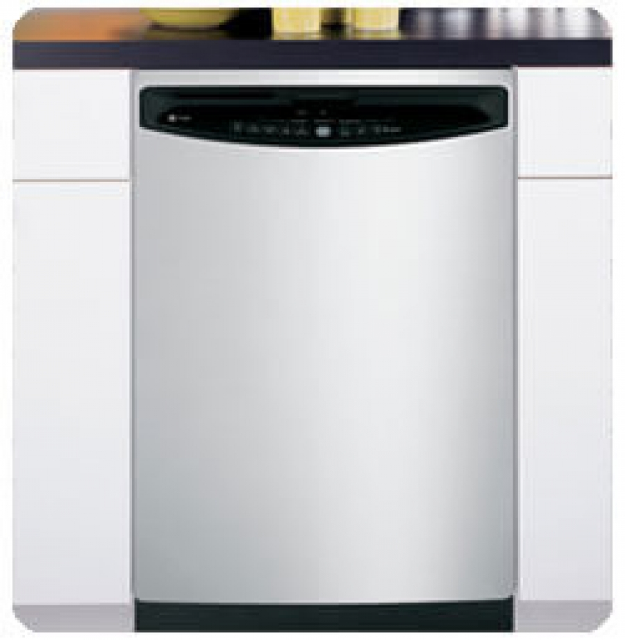 Diagnosing The Problem When Your Dishwasher Isn T Draining
