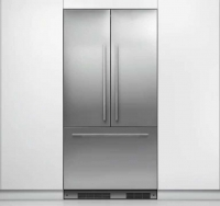10 Tips to Keep Your Refrigerator Running Great