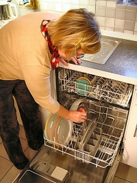 3 Common Dishwasher Problems and How To Repair Them