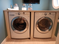 3 Most Common Washing Machine Problems