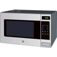 Tips for Helping Your Microwave Work Its Best