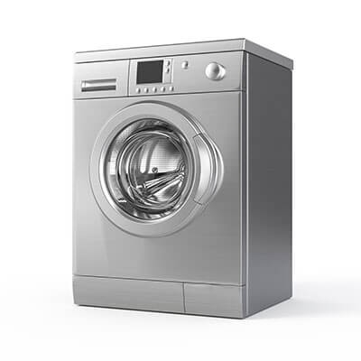 Tips for Troubleshooting Your Broken Washing Machine