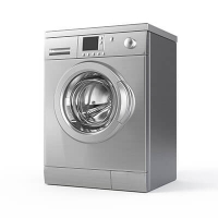 Tips for Your Broken Washing Machine
