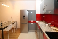 Refrigerator Repair in Colorado Springs