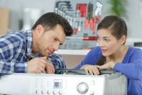 Things Your Appliance Repairman Wishes You Knew