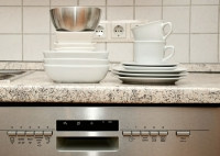 5 Helpful Tips To Keep Your Dishwasher Clean & Running Great